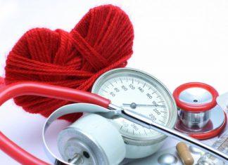 причины, симптомы и лечение повышенного артериального давления
