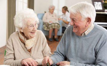 Симптомы и профилактика старческой деменции