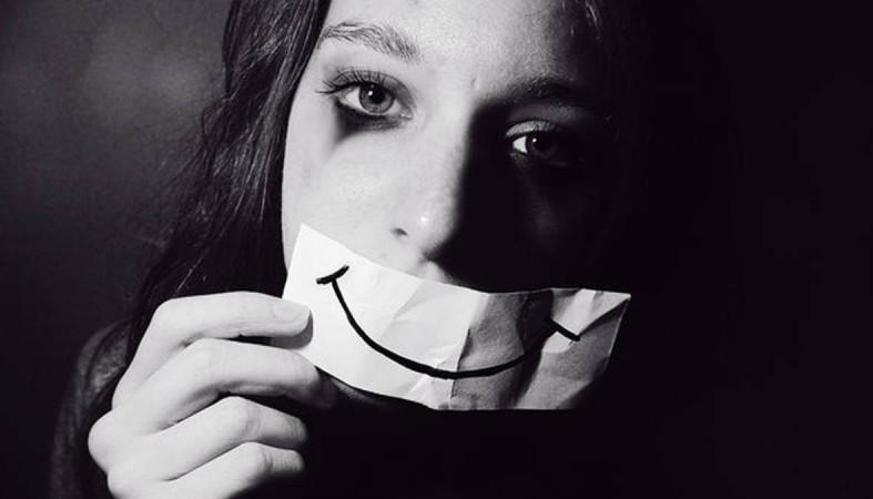 лечение депрессии без лекарств