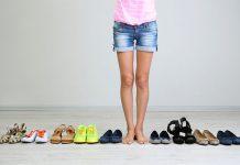 Причины профилактика и лечение плоскостопия