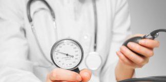 Артериальная гипотония - причины, симптомы и профилактика
