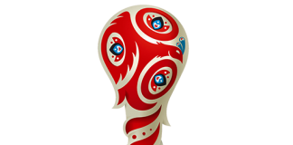 первые результаты кубка конфедераций