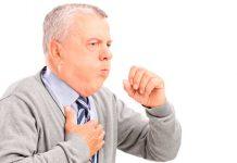 ХОБЛ — хроническая обструктивная болезнь, поражающая легкие человека, является одной из важнейших причин нарушения здоровья