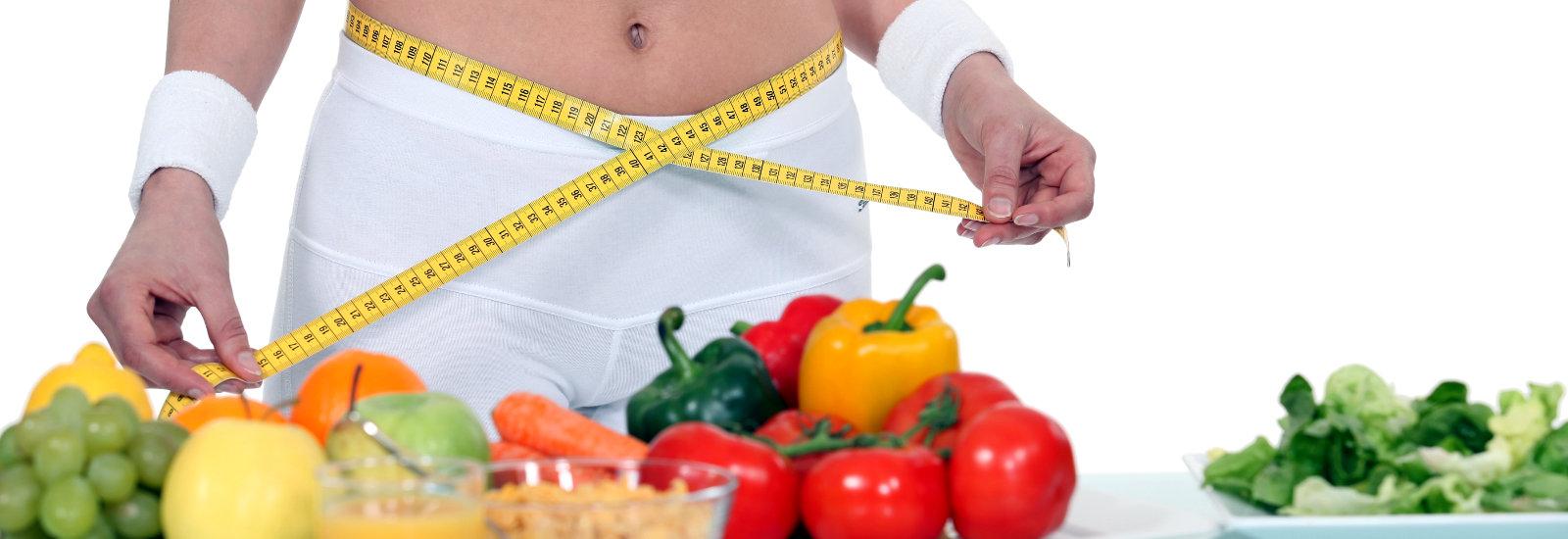 Правильное здоровое питание ПП - МОЙ ОЧЕНЬ