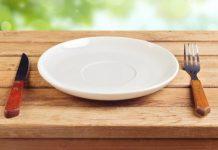 Лечебное голодание и его результаты