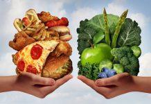 Влияние холестерина на организм человека