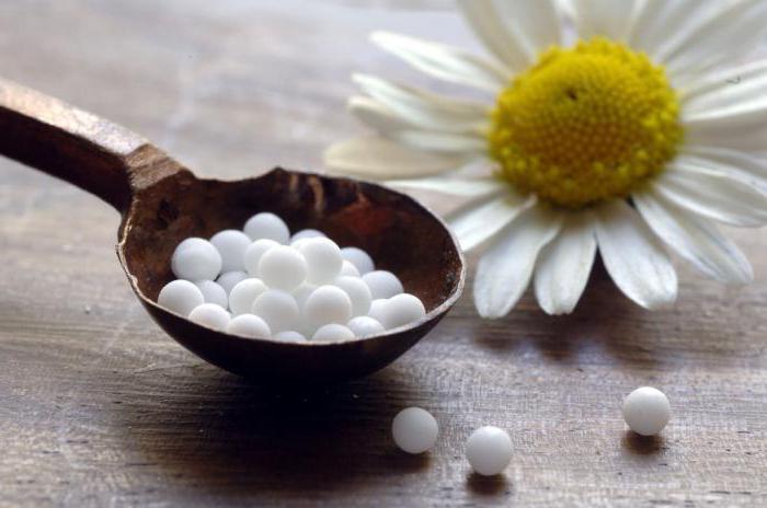 Гомеопатия: Эффект плацебо или нечто большее?