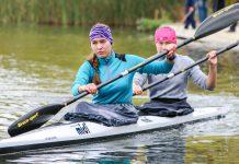 В Челябинской области пройдет «Чемпионат Урала» по гребле