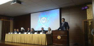 Челябинск на три дня стал центром ядерной медицины России