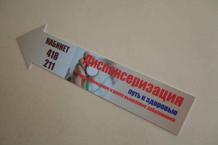 В ближайшую субботу на Южном Урале пройдут профилактические акции