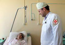 Челябинские хирурги выполнили операцию «высшего пилотажа»