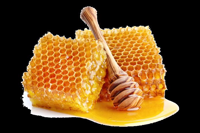 Лечение мёдом. Насколько полезен натуральный мёд?