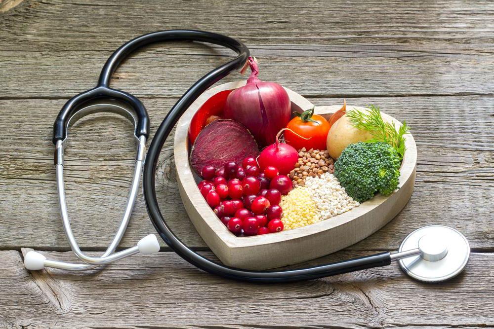 Чем и как укрепить сердечную мышцу в домашних условиях?