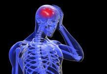 При кислородном голодании первым поражается мозг