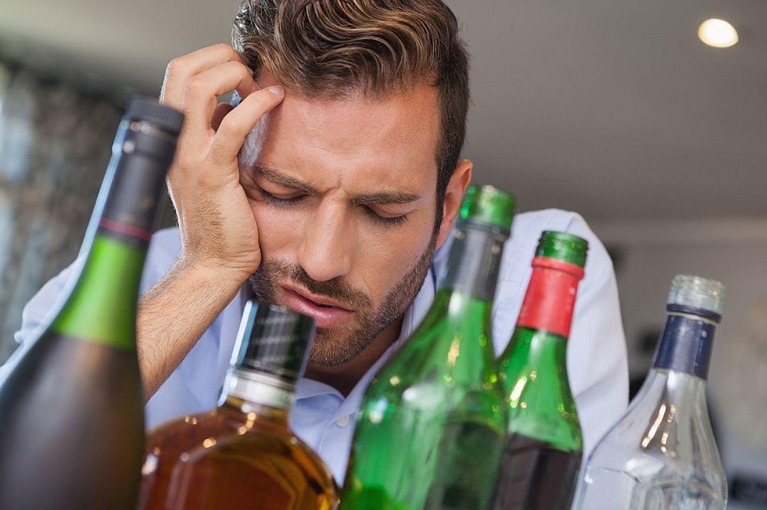 Как уменьшить вред алкоголя на организм: полезные советы
