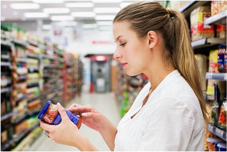 продукты содержащие скрытый сахар, чем заменить