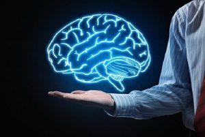 старение мозга причины