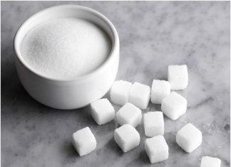 скрытый сахар в продуктах