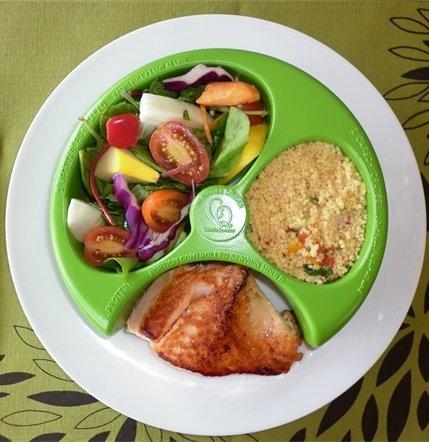 программа правильного питания для мужчин сброс веса