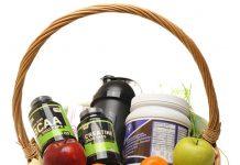 советы по спортивному питанию для начинающих