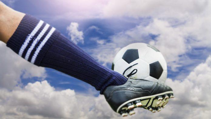 какие виды футбола бывают