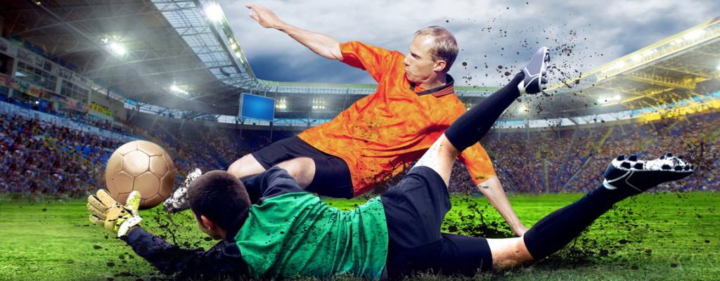 тенденции развития футбола