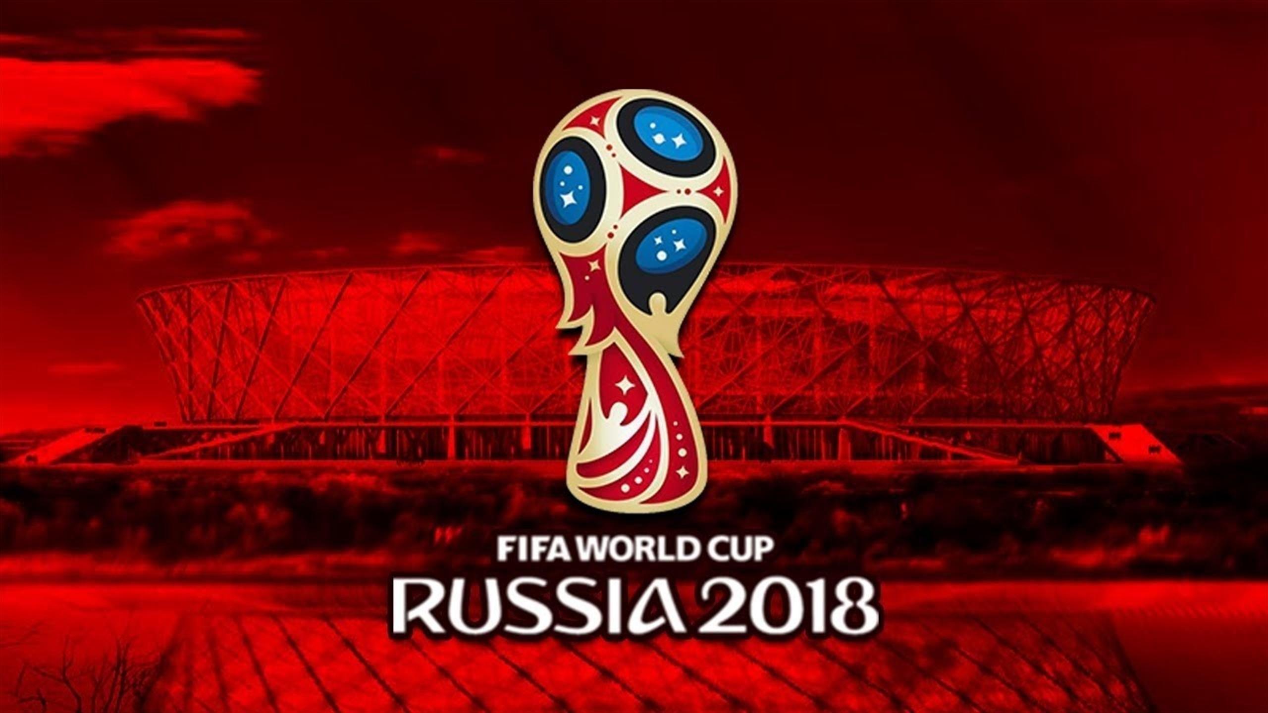 сборная россии в рейтинге фифа