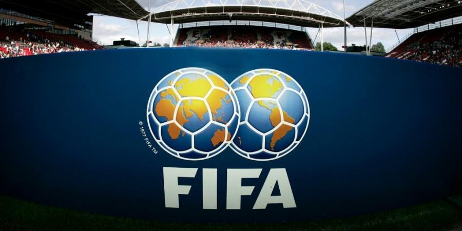 футбольный рейтинг