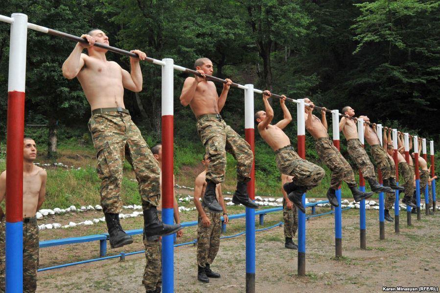принципы спортивной подготовки