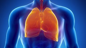 В Челябинске снизилась заболеваемость туберкулезом