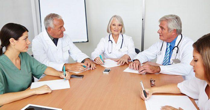 государственная медико социальная экспертиза