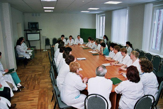 установленииинвалидности с формулировкой«общее заболевание»