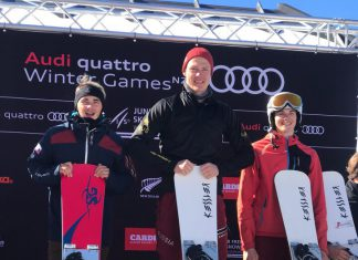 Ярослав Степанко бронзовый призер на чемпионате мира