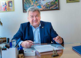 Главный онколог минздрава Челябинской области