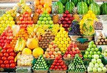 зимние заготовки из овощей
