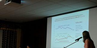 конференция посвященная женскому здоровью