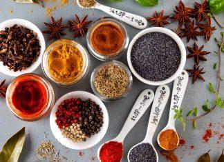 какое влияние пищевые добавки оказывают на организм