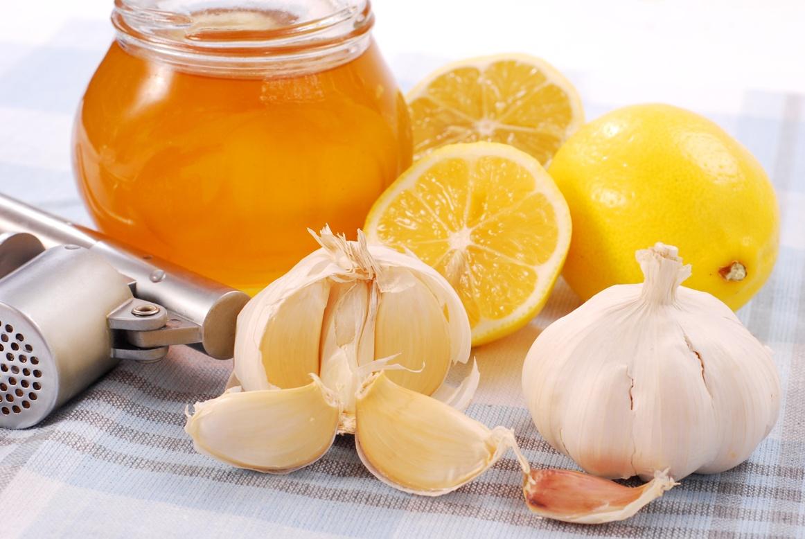 витамины для укрепления сердечно сосудистой систем