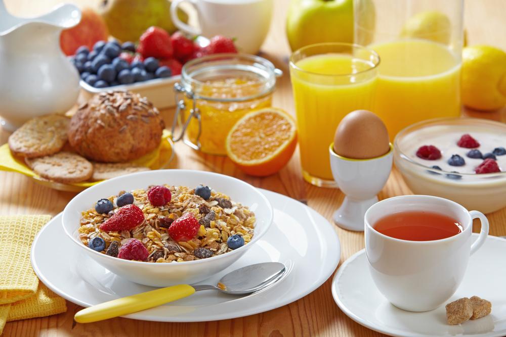 повышение мозговой активности витамины